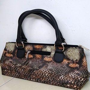 🔴Primeware Insulated Wine Holder Bag W/Corkscrew